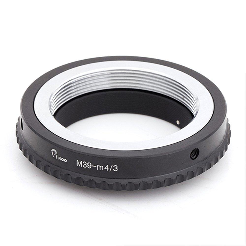 PK67-PK Lens Adapter for Pentax 67 67II 6x7 Lens to for Pentax K PK Mount K-X K-M K5 K7 K10D Tripod Adapter