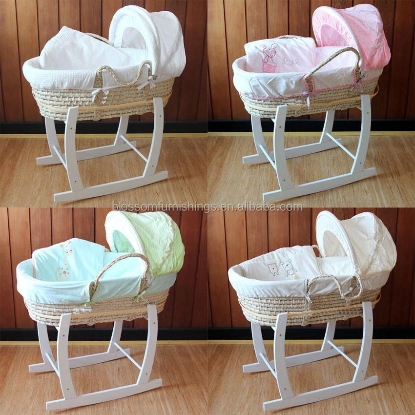 baby schaukeln moses korb stehen zum verkauf andere baby m bel produkt id 60274369955 german. Black Bedroom Furniture Sets. Home Design Ideas
