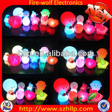 Best Electronic Christmas Gifts 2014, Best Electronic Christmas ...