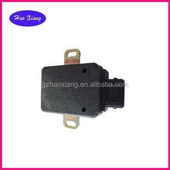 Throttle Position Sensor Oe# A22-000 541