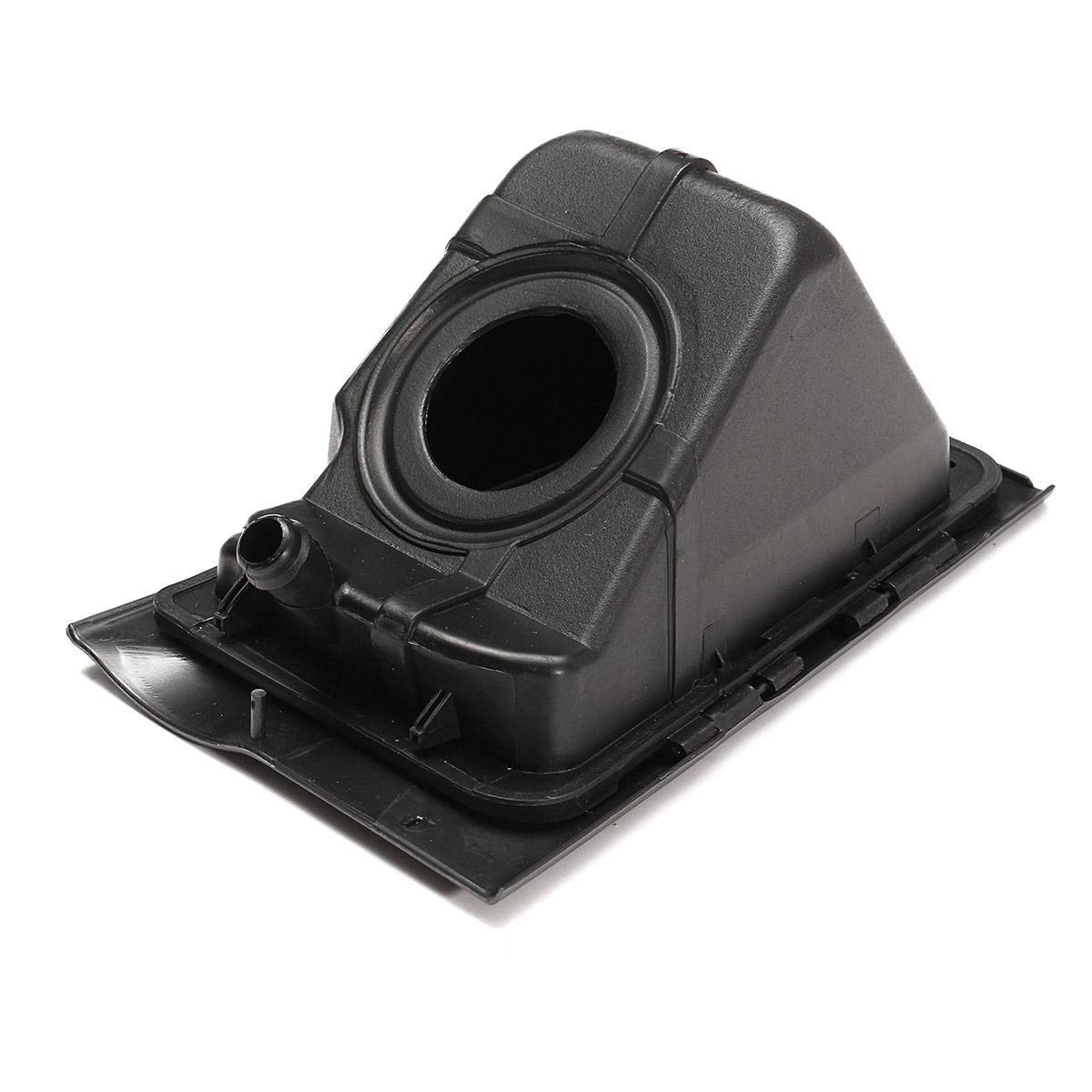online buy wholesale fuel filler hose from china fuel filler hose wholesalers. Black Bedroom Furniture Sets. Home Design Ideas
