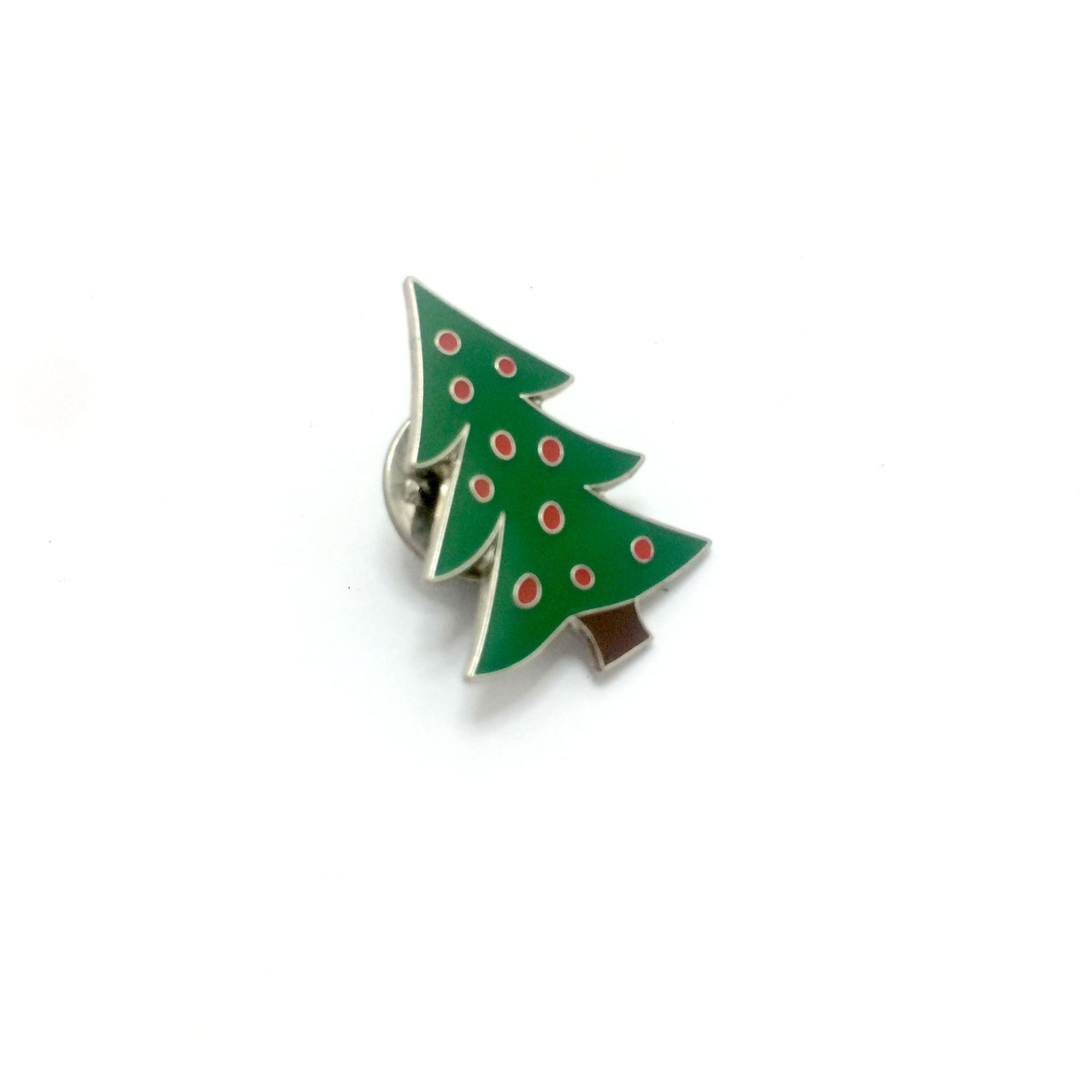 Christmas Tree Lapel Pin, Christmas Tree Lapel Pin Suppliers and ...