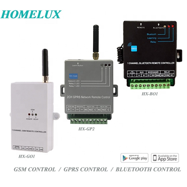Access Control Kits Good Gsm Intercom For Emergency Help Gate Opener Access Controller And Service Help Calling Dc12v Power Input Fashionable And Attractive Packages Access Control