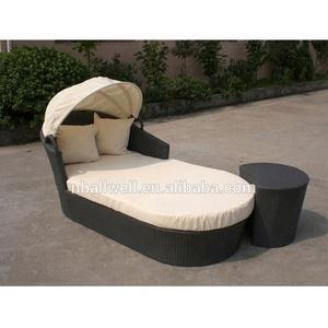 Hotel Outdoor Furniture Liquidators Whole Suppliers Alibaba