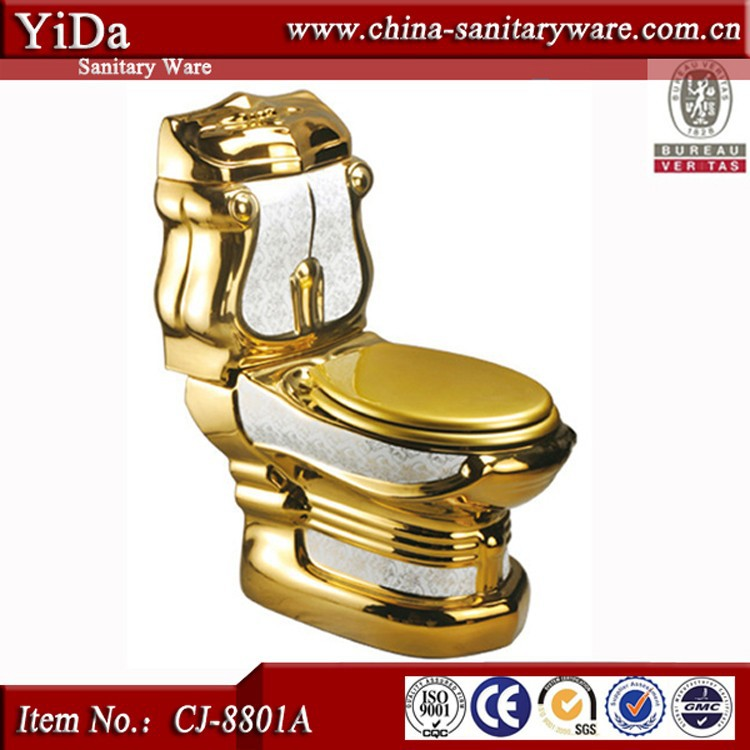 gold plated toilet seat. Gold Toilet For Sale  Suppliers and Manufacturers at Alibaba com