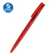 Ballpoint Pen Volume Purchase Cheap Plastic Pen Promotional Plastic Ball Pen
