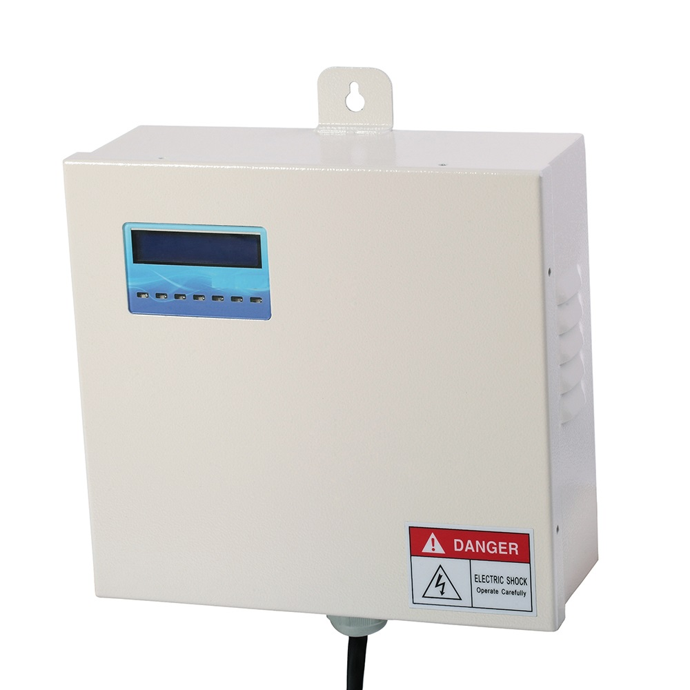 Intelligent Energy Saver Suppliers And Circuit Device Saving Your Electricity Bill For Home Use 19kw Sd001 Manufacturers At