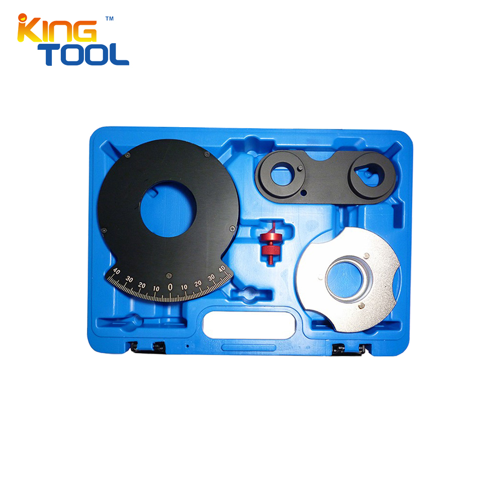 Timing Chain Tool Suppliers And Manufacturers At Bmw 325i