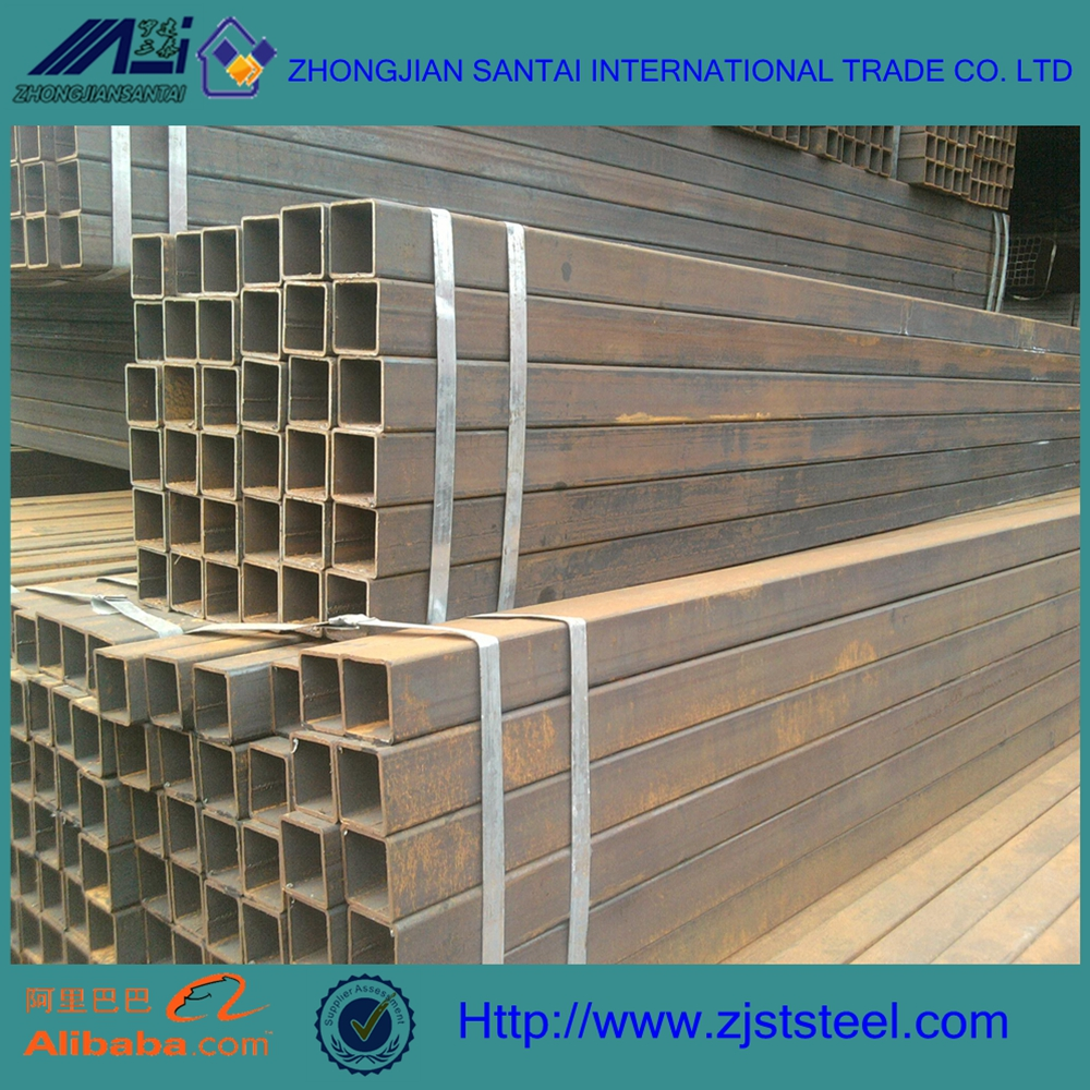 Ms square pipe weight chart square hollow section pipe buy erw ms square pipe weight chart square hollow section pipe buy erw steel tubems square pipe weight chart square hollow section pipesquare hollow section nvjuhfo Image collections