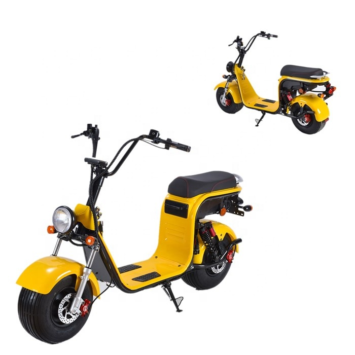 Alibaba.com / 1500w 2000w best OEM electric motor bike electric motorcycle Europe in stock