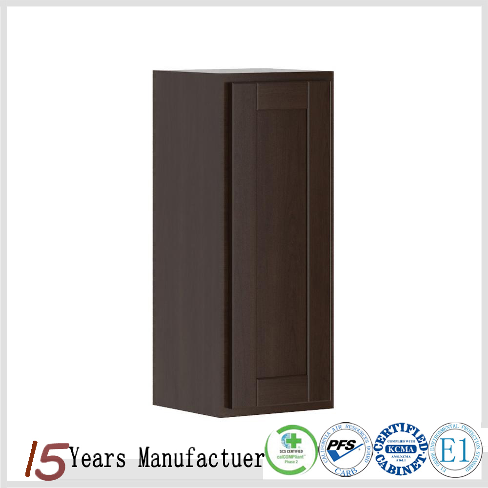 Prefinished Kitchen Cabinets, Prefinished Kitchen Cabinets Suppliers And  Manufacturers At Alibaba.com