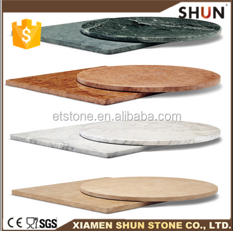 Marble Table Top Replacement,Round Marble Table Tops,Marble Inlay Table Top
