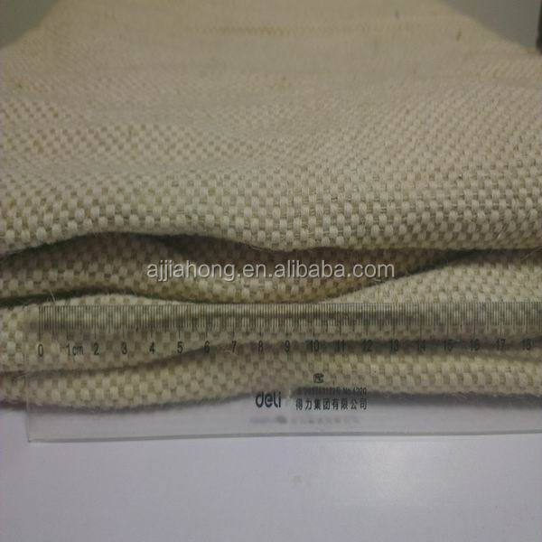 102 <strong>cotton</strong>&jute Jacquard stripes fabrics