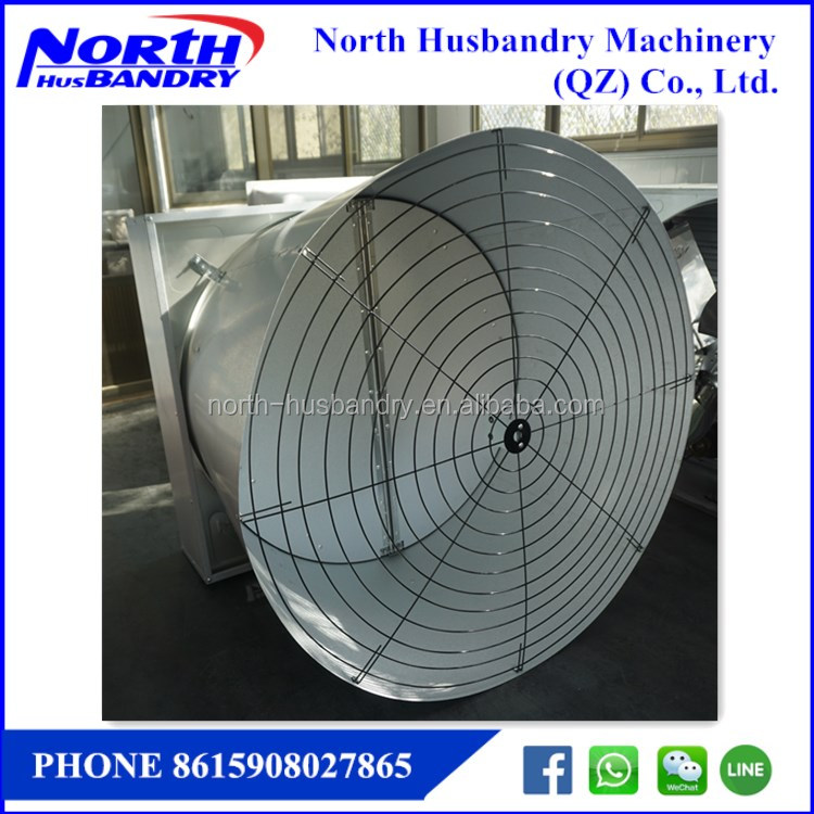 Indonesia Poultry House Air Blower Fan|Farm air blower fan|cooling fan