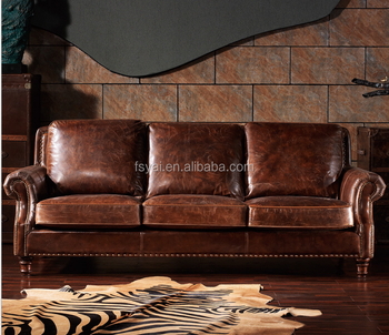 Pleasing Sectional Sofa Set Designs With Price Images Cebu W Double Sided Sofa Buy Double Sided Sofa Sofa Set Designs With Price Images Product On Andrewgaddart Wooden Chair Designs For Living Room Andrewgaddartcom