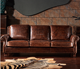 sectional sofa set designs with price images cebu w double sided sofa