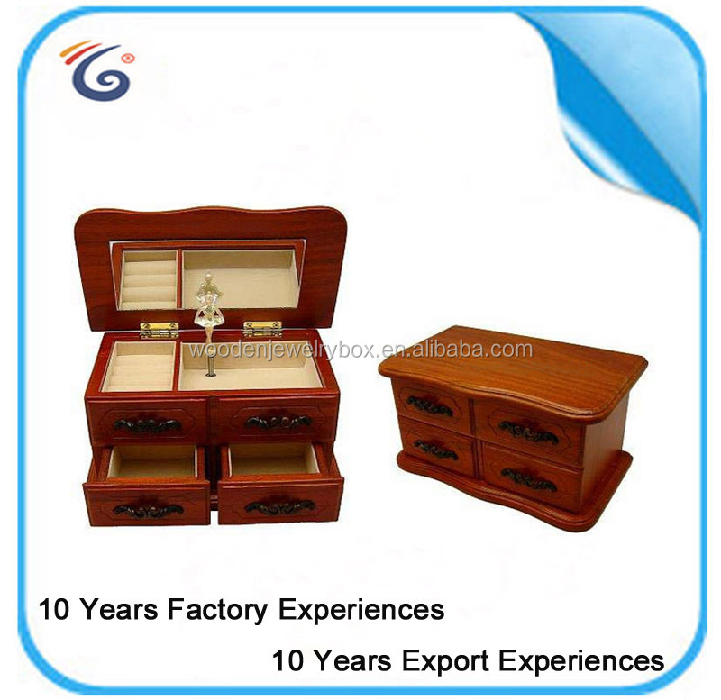 China Wooden Temple Home, China Wooden Temple Home Manufacturers and ...