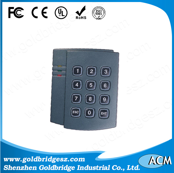 China factory card reader for slot machines