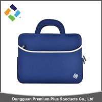 Volume - produce top quality neoprene ladies laptop stand bag