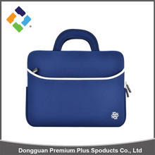 Volume - produce top quality neoprene ladies laptop stand bag