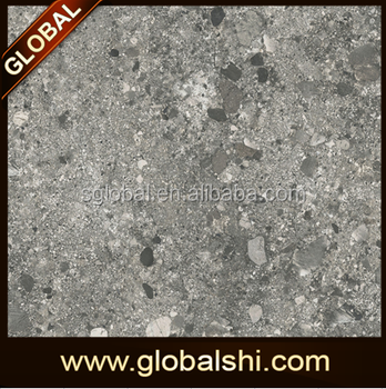 List Manufacturers Of Terrazzo Tile Pricing For Sale Buy