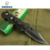 Tanto Point Blade Aluminum Handle Outdoor Tactical Survival Knives