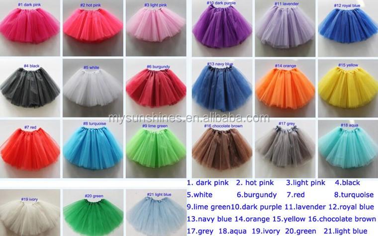 4154c0b4c5 wholesale puffy and fashion baby sparkle stars tutu children glitter stars tutu  skirts for girls