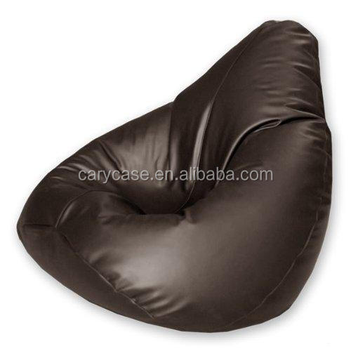 Bean Bag Chairs Bulk Suppliers And Manufacturers At Alibaba