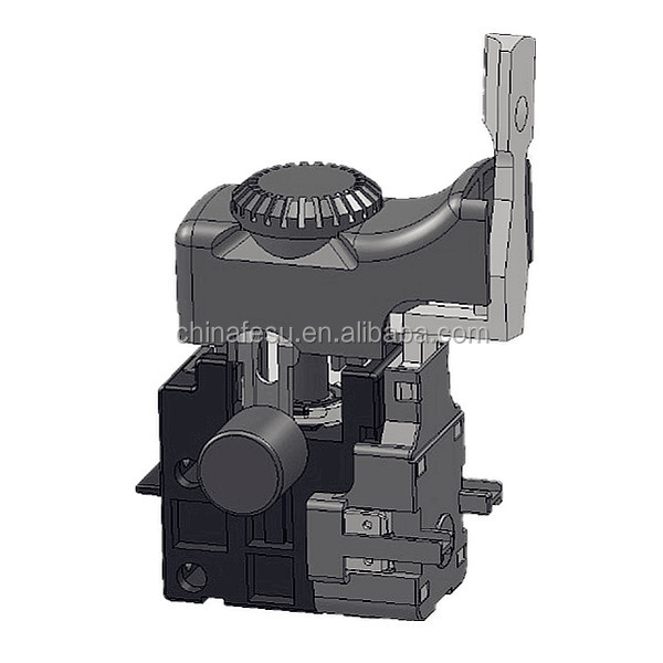 fs015 spare part made in china meta bo 560 motor switches electric