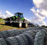 agricultural tyre12.4-28