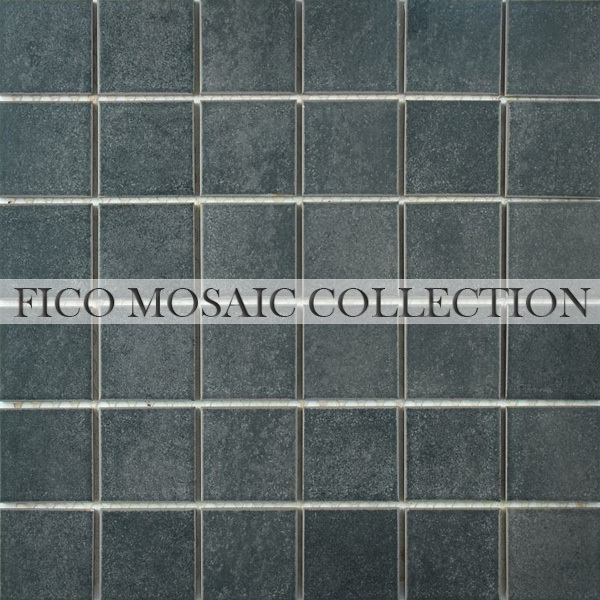 CM4107YID bathroom mosaic tile china tile mosaic marble and granite mosaic tile