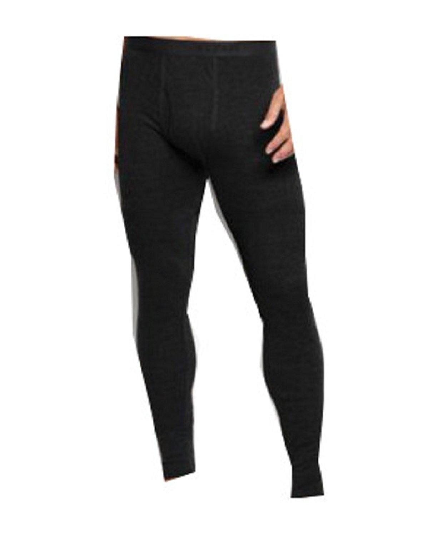 b525eaf6b1cb Buy Alfani Mens Underwear