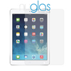 New product Nuglas wholesale tempered glass screen protector for ipad air