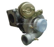 Cho <span class=keywords><strong>toyota</strong></span> starlet 17201-17010 turbo <span class=keywords><strong>CT26</strong></span>