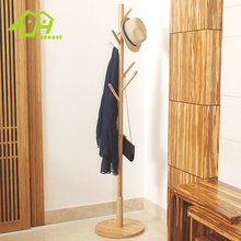 Cloth Stand For Bedroom Decoration clothes stand bedroom, clothes stand bedroom suppliers and