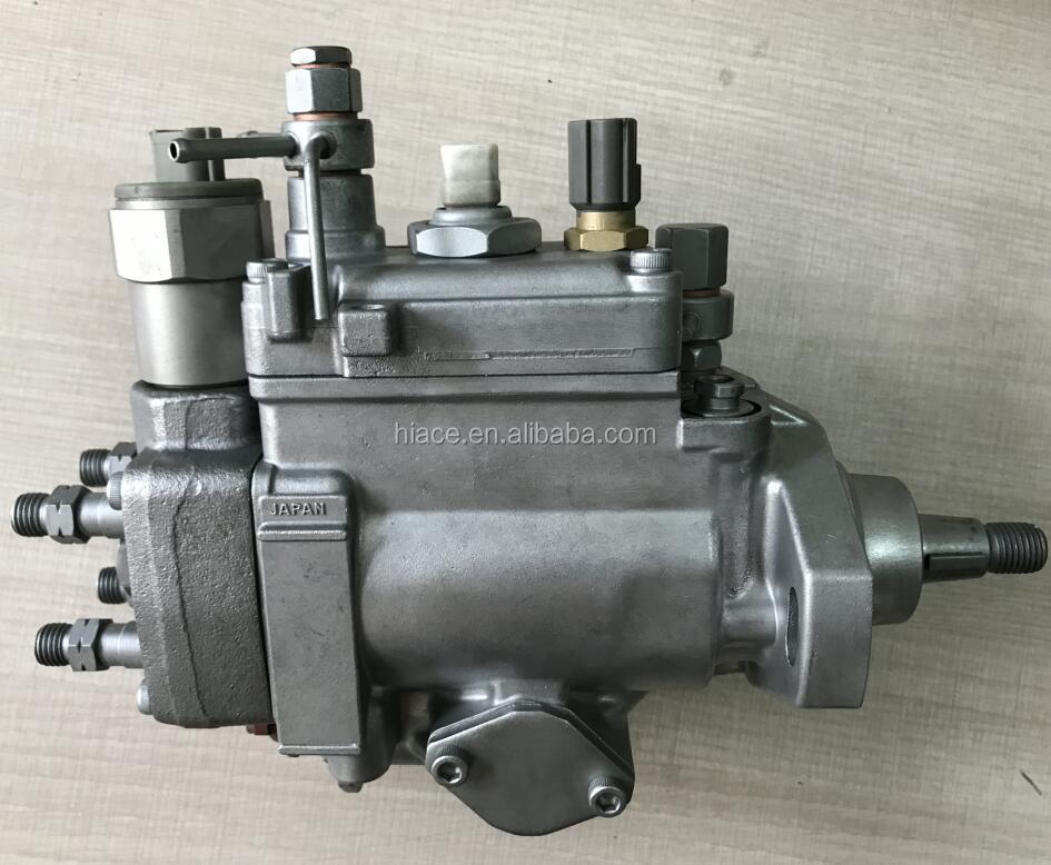 China injector pump wholesale 🇨🇳 - Alibaba