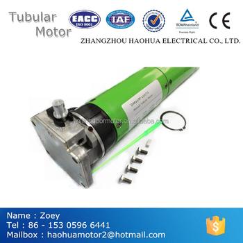 Roller Shutter Tube Motor Wiring Diagram Wire Center