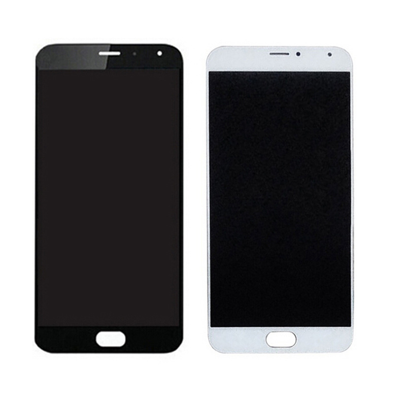 New LCD Screen for Meizu MX5 LCD, for Meizu MX5 screen display