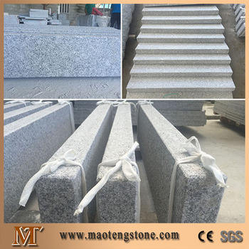 Cheap Landscaping Stones cheap paver stones paving landscaping stone grey andesite use