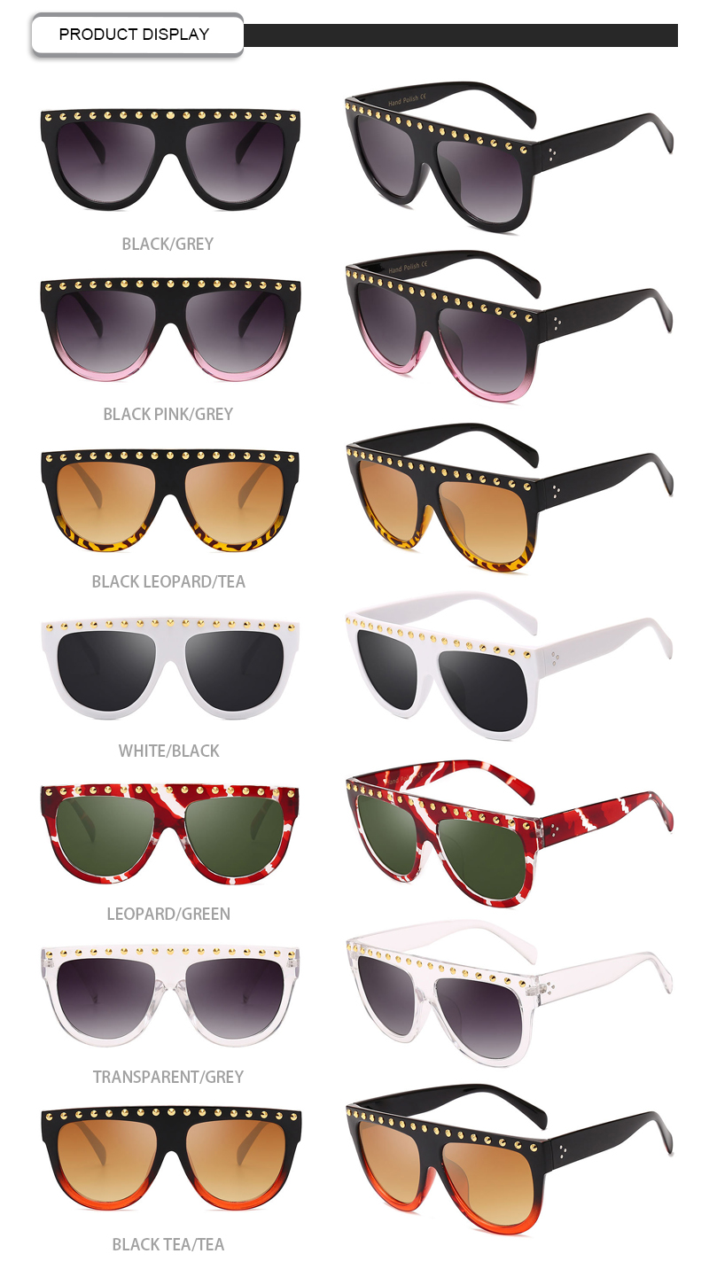 women briko sunglasses buy now-11