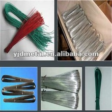 technical producer of U type wire with 20 years history