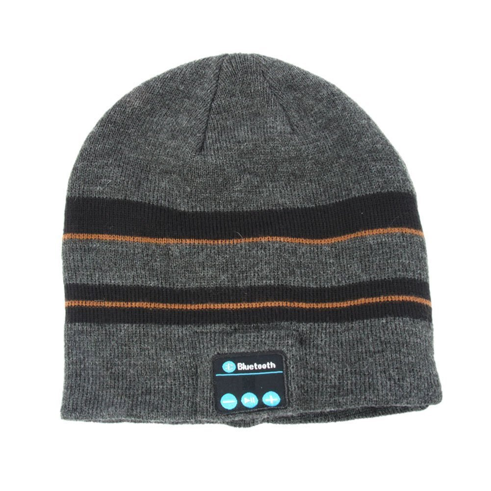 Get Quotations · Momoday Bluetooth Hat Bluetooth Music Hat Knitted Winter  Hat Magic Hat Hands-free Music mp3 b9aca39e8
