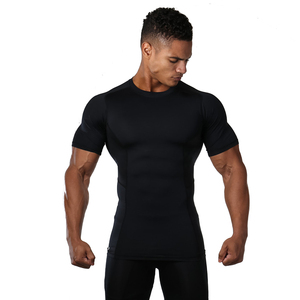 2017 Next Level Clothing Apparel T Shirt For Men Gym Sports Yoga