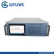 GFUVE GF303D Portable Three Phase AC Voltage And Current Source