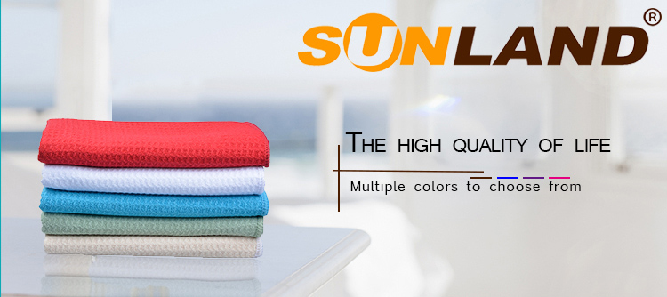 Sunland jewelry polishing cloth ultrasuede glass cleaning towel