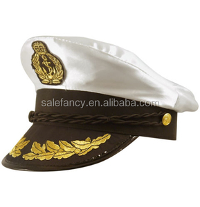 b00e84ce99b Airline Pilot Hats