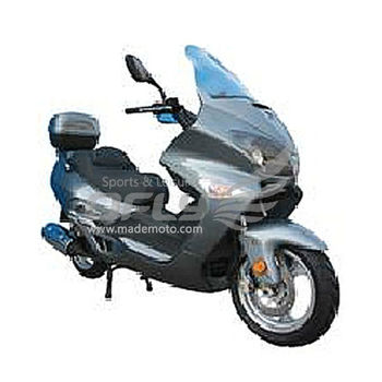 X 39 mas selling city gas motor scooter with best price buy for Where can i buy a motor scooter