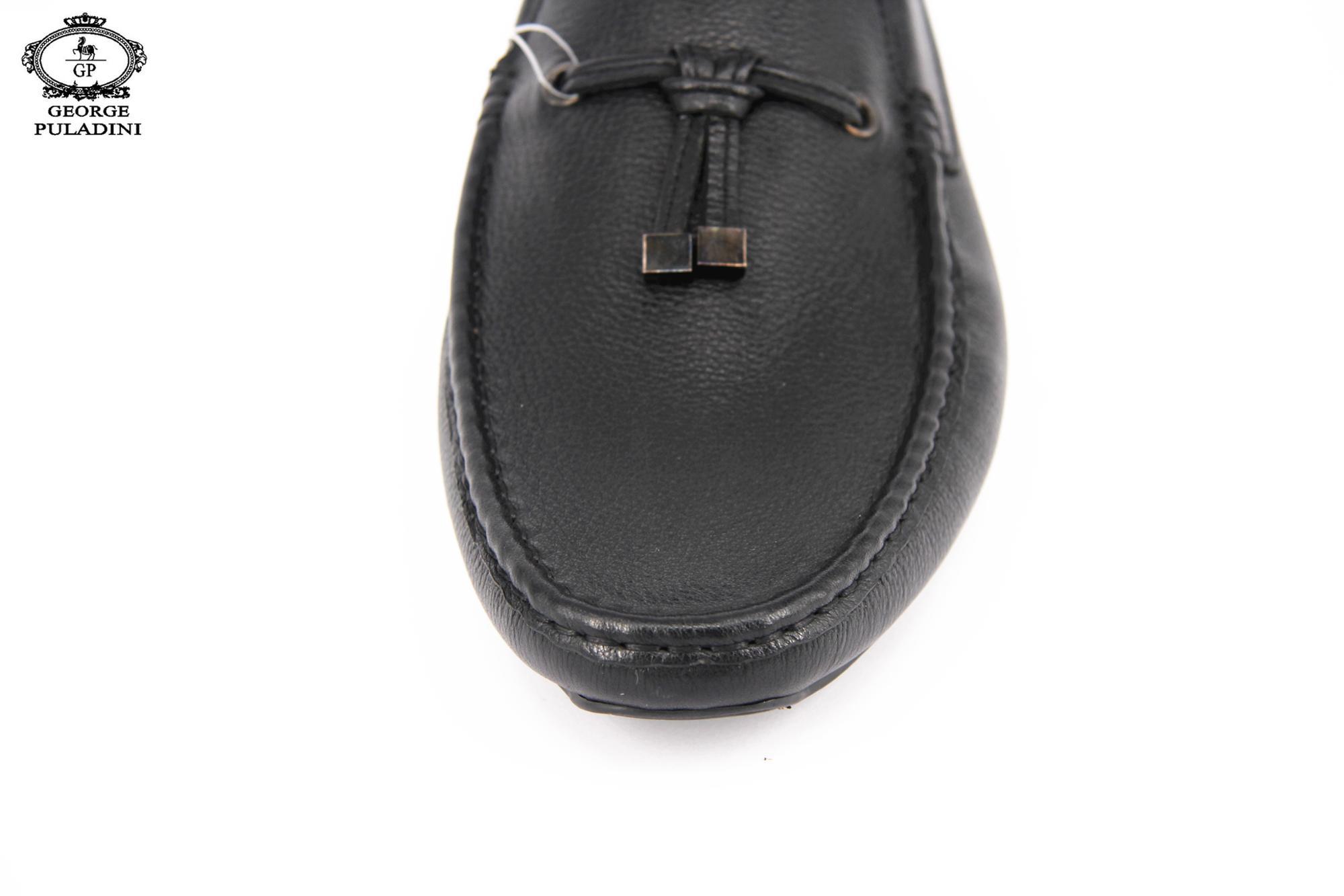 shoes leather Most comfortable soft shoes mens casual men w70vqR