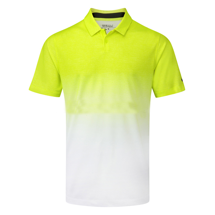 b29644c3b Cheap Sublimation Plain Polo T Shirt, find Sublimation Plain Polo T ...