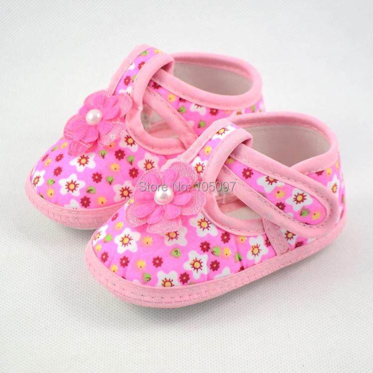 bien conocido tiendas populares Códigos promocionales zapatillas nike recien nacido niño,zapatillas nike recien ...